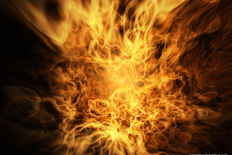 שריפות מתקלות