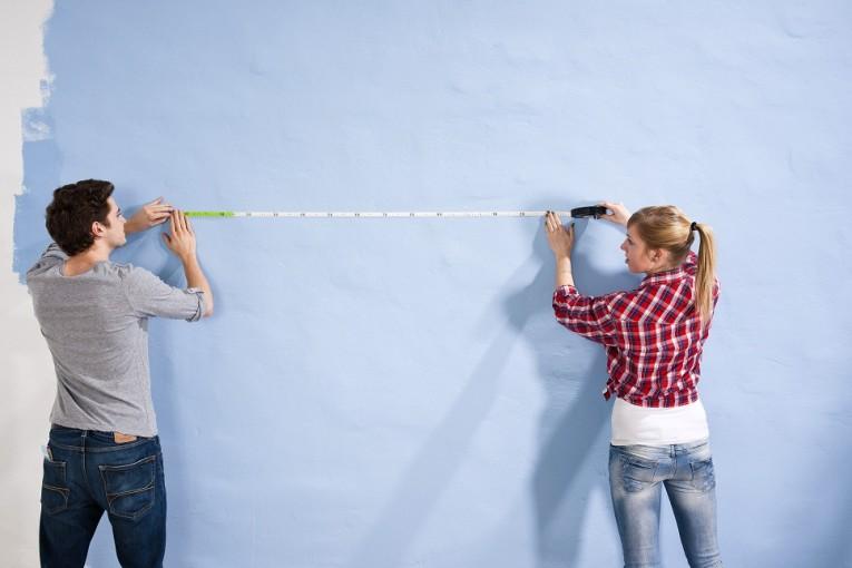 לבני זוג מותר לעבוד ביחד?