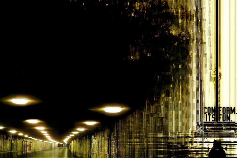 שר התחבורה אישר מעבר תת-קרקעי מיד
