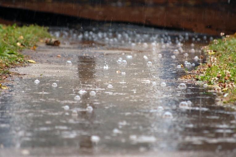 יקב הרי גליל ביראון: הגשם יביא את כמות הגשם הנחוצה ומנות הקור את תרדמת החורף לכרמים