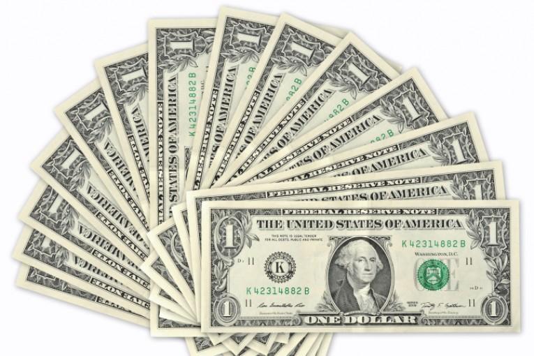 עיריית קריית שמונה מחזירה כסף