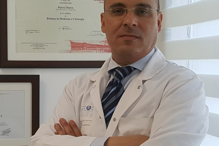 חדש – קלינקה לרפואה אסתטית בקניון נחמיה