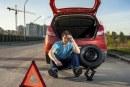 """האם ביטול השוליים ע""""י הגדר בכביש 977 היא חוקית?"""
