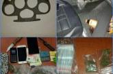 השערורייה התורנית:  115 תושבים השתלטו על חניות נכים