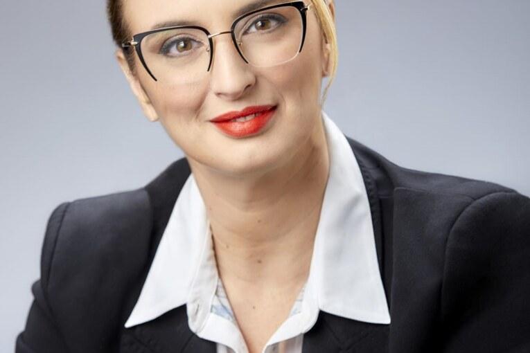 """ד""""ר אביבה וייצמן-זריהן פרשה מהקואליציה"""