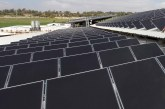 מתחברים לאנרגיה סולארית ונפרדים מחשבון החשמל