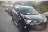 פלילים: אל תשאירו לפורצים כסף במכונית