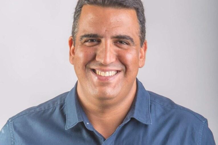 סגן ראש העיר אופיר יחזקאלי: נדבקתי בקורונה