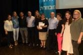 פרסי הצטיינות לשנת 2018 הוענקו למרפאות כללית במחוז צפון