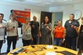 חברת Anagal  רכשה את חברת התוכנה של BOSaNOVA בישראל מחברת קסורקום